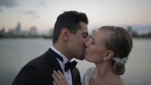 affordable wedding videos melbourne1