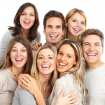 Smile Creation Dental Clinic – Dentist in Mill Park